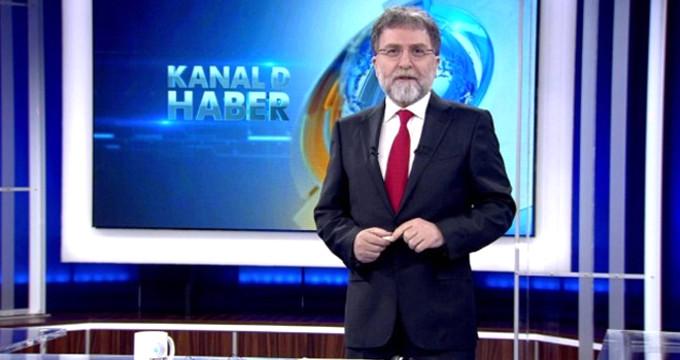 Değişim rüzgarı Ahmet Hakan'ı vurdu! Her an koltuğunu kaybedebilir