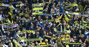 Fenerbahçe taraftarına final müjdesi!