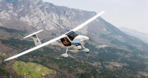 Havacılığın seyri değişiyor, elektrikli uçaklar yolda
