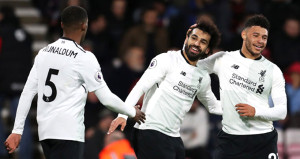 Liverpool taraftarını yıkan haber! Yıldız futbolcu sezonu kapattı