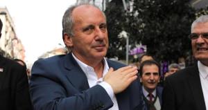 Rest çekti: Gül aday olursa Erdoğana oy veririm!