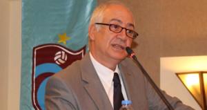 Trabzonspordan olaylı derbiyle ilgili ilk açıklama: Politik!