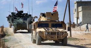 ABD Savunma Bakanı, 'Suriyede savaşı genişleteceğiz' dedi