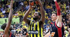 Fenerbahçeye bu akşam tek galibiyet yetecek