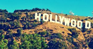 Hollywoodda tecavüz depremi! Ünlü yıldıza 10 yıl ceza