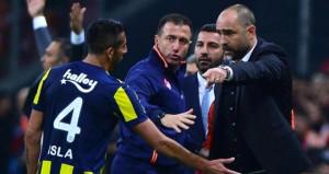 İtalyan takımının başına geçen Tudor, Fenerbahçenin yıldızını istedi
