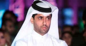 Katarlı milyarder, milli yıldızın transferini istedi