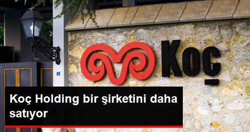 Koç Holding, Ingage Dijital Pazarlama Şirketini Hollandalılara Satıyor