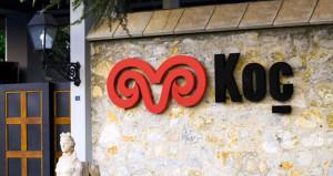 Koç Holding bir şirketini daha satıyor