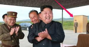 Kuzey Kore Lideri, tarihi buluşmaya kendi tuvaleti ile gidiyor