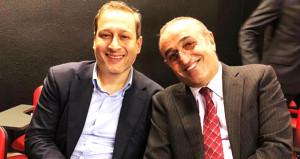 PFDKdan Galatasaraylı yöneticiye 60 gün hak mahrumiyeti cezası