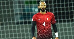 Türk yıldız, dünya devinin transfer listesine girdi