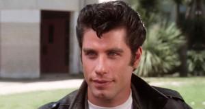 Ünlü oyuncu John Travolta, rolü için bambaşka biri oldu!