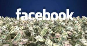 Veri skandalı da durduramadı! Facebook kârını yüzde 63 artırdı