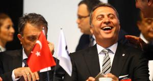 Beşiktaş, tek ceza dahi almadan kurtulmanın formülünü buldu