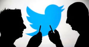 Sosyal medya hesaplarının gerçek olup olmadığını anlamak çok kolay