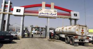 Barzani, Bağdat'tan istediğini aldı, yeni kapılar açılıyor!