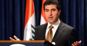 IKBY sandığa gidiyor! Barzani seçim tarihini açıkladı