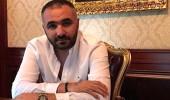 Her yerde aranan suç örgütü lideri Kadıköy'de yakalandı