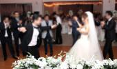 Televizyonda izinsiz yayınlanan düğün görüntüsüne 20 bin lira tazminat