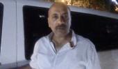 3 taksicinin darp ettiği UBER şoförü, gittiği karakolda ceza yedi!