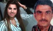Baba katili kız: Annemi öldürmesin diye sakladığım silahla vurdum