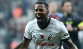 Süper Ligin yeni takımından Beşiktaş'a müjde geldi