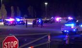 Amerika'da bir okul saldırısı daha! Ölü ve yaralılar var