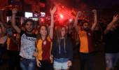 Galatasaray, şampiyonluk kutlamalarını iptal etti!