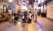 İstanbul'un göbeğinde cinayet! 20 dakika kalp mesajı yapıldı