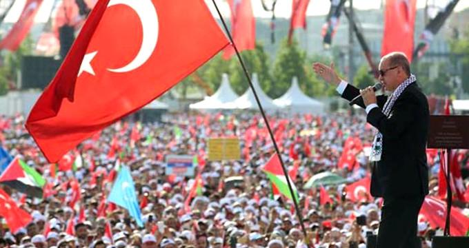 Suikast ihbarı Ankara'ya bomba gibi düştü! İşte Hükümet'ten ilk tepki