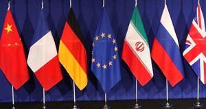 ABD anlaşmadan çekilmişti! AB, Rusya ve Çin, İran için harekete geçti