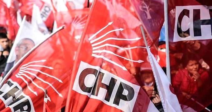 CHP'nin 3 büyük ildeki milletvekili adayları belli oldu!