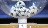 Fenerbahçe'nin Şampiyonlar Ligi için muhtemel rakipleri belli oldu