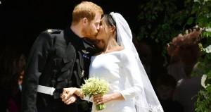 Milyonlar bu öpücüğü izledi, alkış sesleri ülkede yankılandı