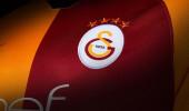 Şampiyon Galatasaray, yeni formasını tanıttı