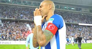 Süper Lige yükselen Nobre, eski sözlerini hatırlattı