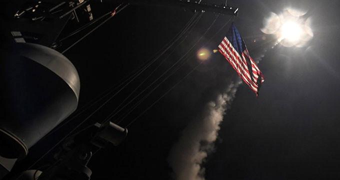 ABD 12 şart sıralayıp İran'ı tehdit etti: En güçlü baskıyla ezeceğiz