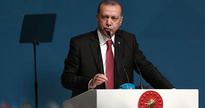İşte AK Parti İstanbul milletvekili adayları listesi!
