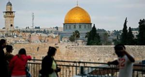 Bir ülke daha resmi olarak büyükelçiliğini Kudüse taşıdı