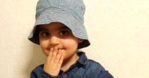 Polisin açtığı ateş 2 yaşındaki çocuğu öldürdü, ülke ikiye bölündü