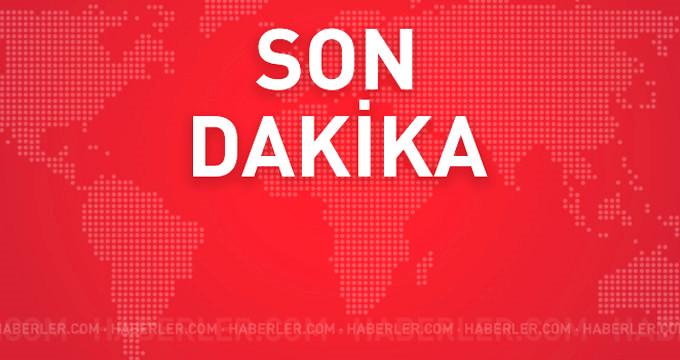 Selahattin Demirtaş'ın tahliye talebi reddedildi!
