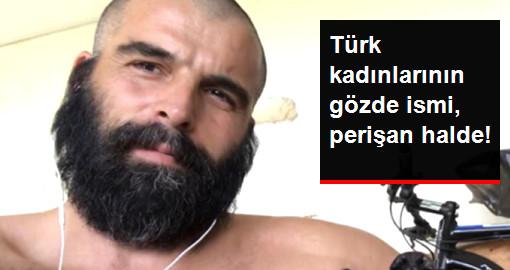 Türk kadınlarının gözde ismi, perişan halde!