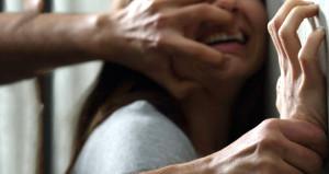 70lik sapık, 'Seni Münevver gibi öldürürüm' deyip kıza tecavüz etti!