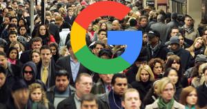 Googleın ürkütücü gelecek planı ortaya çıktı!