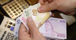 KKTCden Türk Lirası çıkışı: Farklı para birimine geçebiliriz