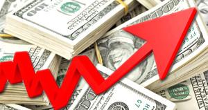 Piyasalar yangın yeri! Dolar ve euro tarihi zirveyi yeniledi