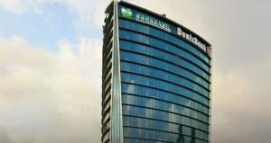 Satılan DenizBankın ismi de yönetimi de değişmeyecek