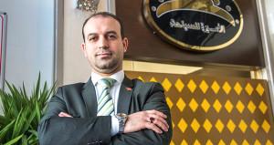 Suriyeli iş adamı Bursada AK Partinin milletvekili listesine girdi!