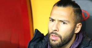 'Beşiktaşa gidiyor' haberinin ardından taraftar saçını başını yoldu